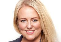 Ukens navn: Ingrid Wik Pettersen