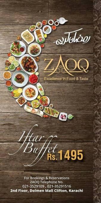 Zaoq-Iftaar-Karachi-Food-Hsohu