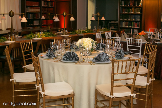 chair rentals philadelphia faux leather dining chairs grey facility rental historical society of pennsylvania reading room