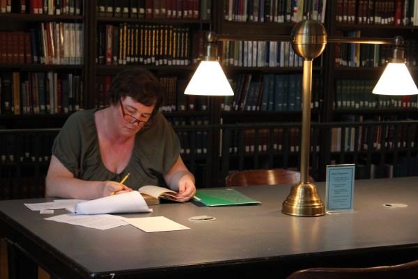 Thrift Curriculum Historical Society Of Pennsylvania