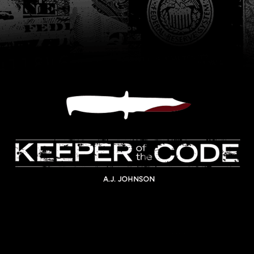Keeper of the Code