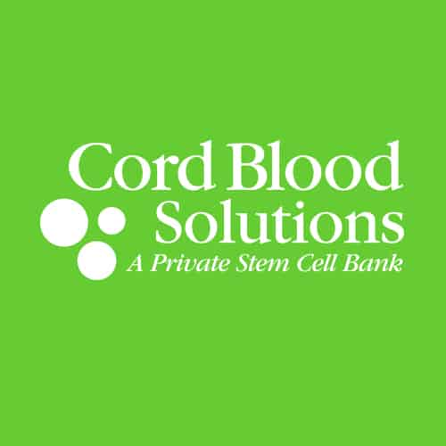Cord Blood Solutions