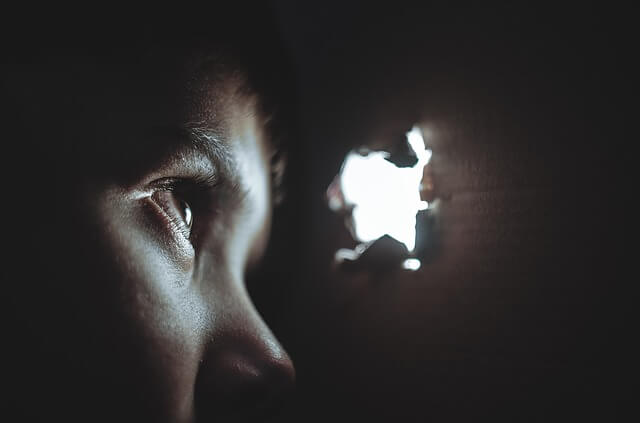 Narcistisch misbruik, hoe bescherm je jezelf?