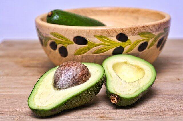 Hsp: overprikkeling verminderen door gezonde voeding