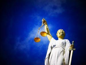 Rechten van het kind tijdens een scheiding en vechtscheiding.