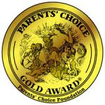 Parents-Choice-Award-Root-Vue
