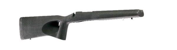 PST082 – Remington 700 Short Action BDL Varmint/Tactical Barrel Stock