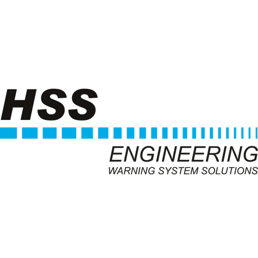 HSS Engineering: specialist in Warning System Solutions