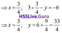 Complex Numbers And Quadratic Equations Class 11 Pdf