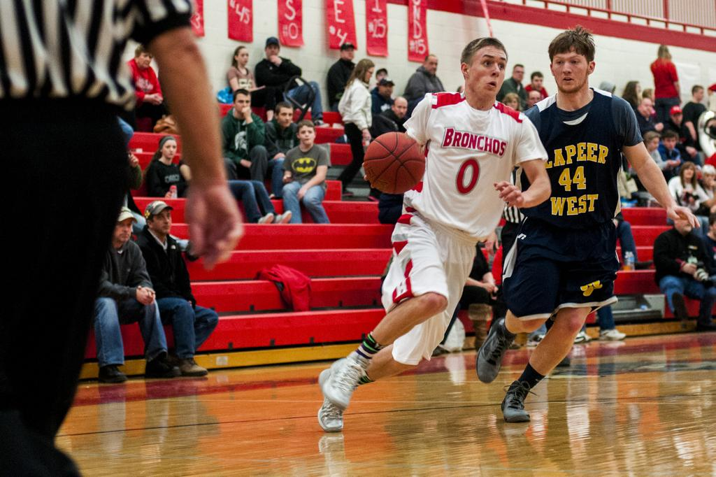 Flint Journal 2014-15 boys basketball preview: Top 5 area players to watch - MLive.com