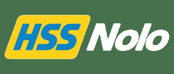 hss-nolo