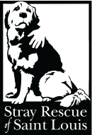stray-rescue-logo.png