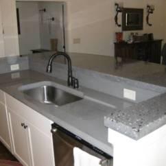 Farm Kitchen Sink Western Decor Serving Brunswick, Ga, Saint Simons Island, Ga & Southeast ...