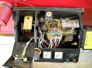 Clean Burn | Waste oil Heater | Furnace