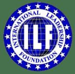 ILF_logo