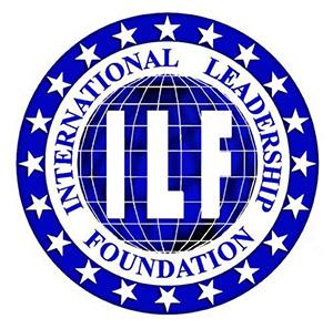 International Leadership Foundation Event in Atlanta – August 16th