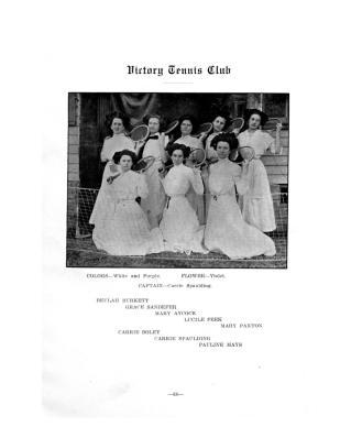 1910-tennis-team