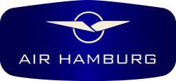 air_hamburg_logo