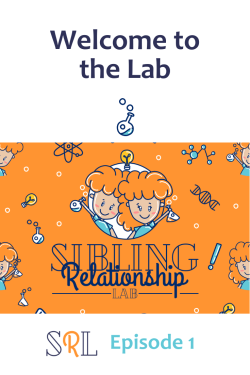 The gospel transforms sibling conflicts from obstacles into opportunites for learning relationship skills. New podcast explores these ideas!