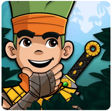 math games for kindle fire kids apps fruit ninja academy math master