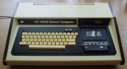 HT-1080Z