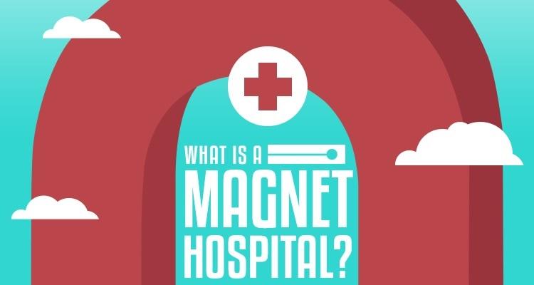 Hôpitaux magnétiques : une perspective d'avenir pour les hôpitaux français