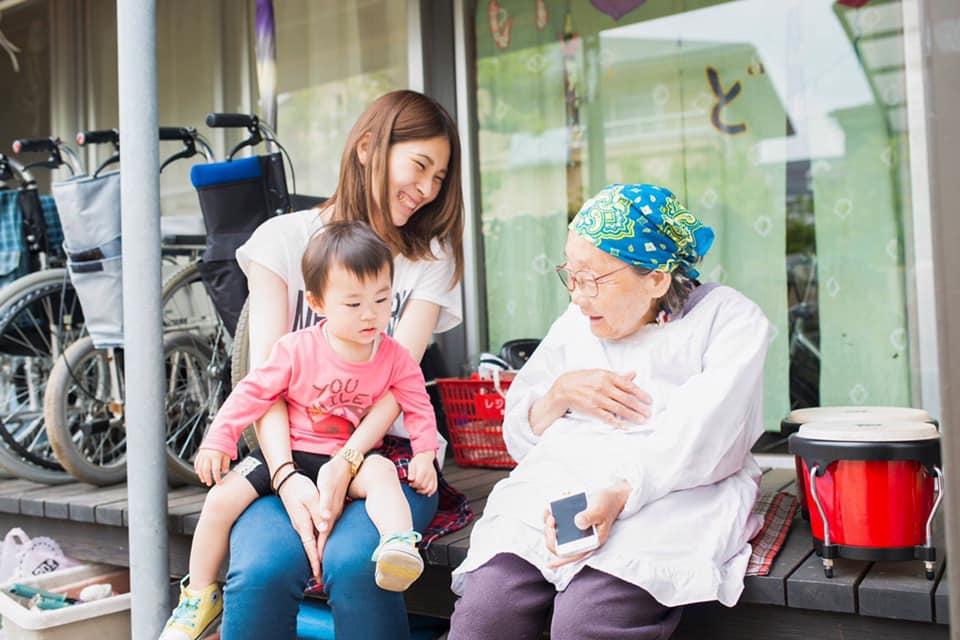 4 études de cas internationales pour réinventer l'accompagnement des personnes souffrant de la maladie d'Alzheimer