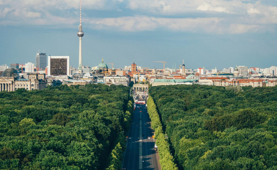 Allemagne : les tendances pour l'achat hospitalier en 2021