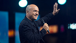 GregLaurieTV  Greg Laurie Video Broadcast Archives