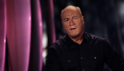 GregLaurieTV with Greg Laurie Video Broadcast Archives