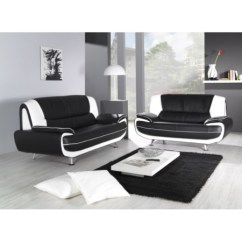 3 2 Leather Sofa Set Flexsteel Westport Power Reclining Faux And Sets H Tazz Furnishing Picture