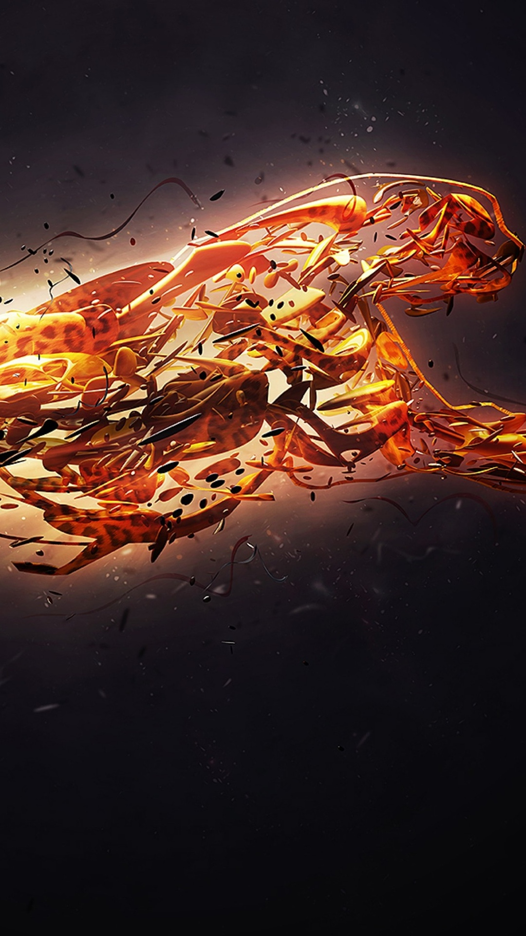 Samsung Mobile Hd Wallpapers Free Download Wild Fire Cat Htc Hd Wallpaper Best Htc One Wallpapers