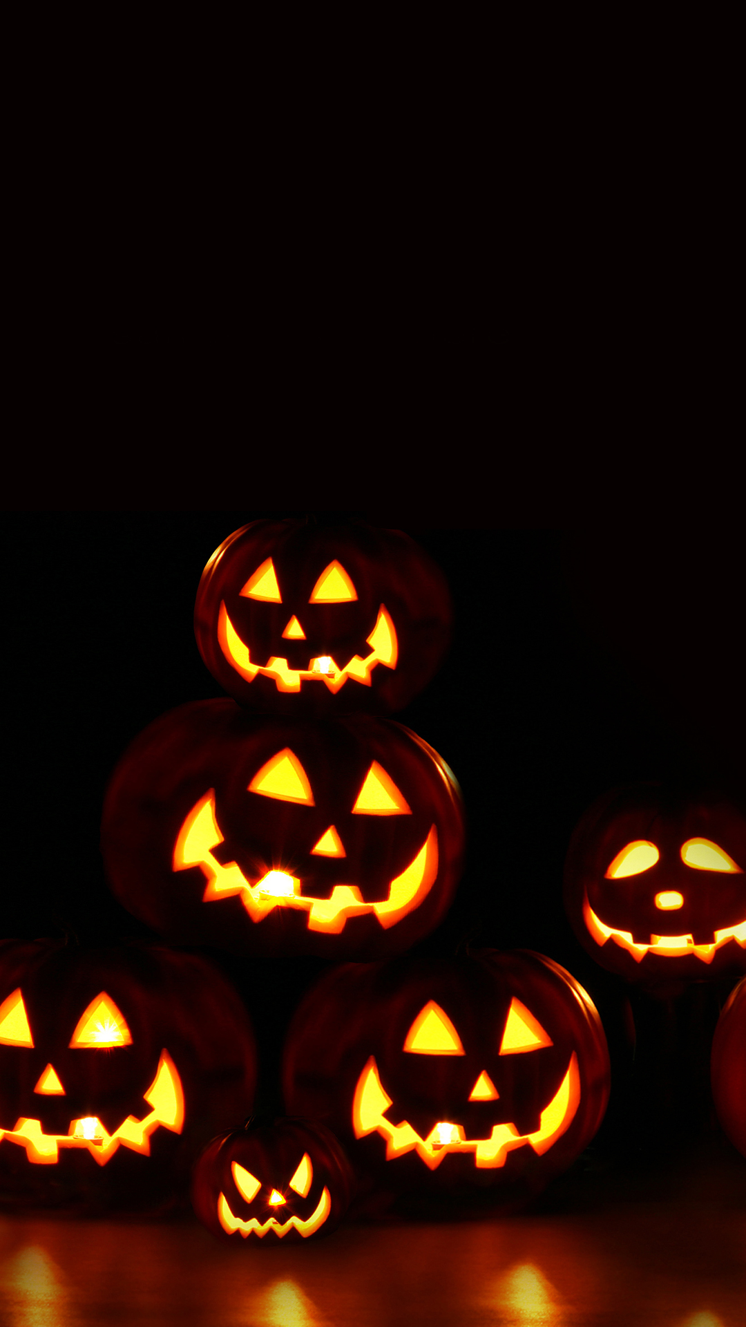 Peanuts Fall Iphone Wallpaper Pumpkins Halloween Best Htc One Wallpapers Free And