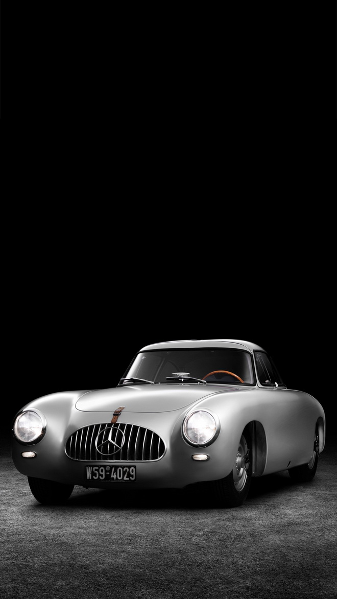 Htc One M8 Wallpaper Hd Mercedes Benz Sl Oldtimer Htc One Wallpaper Best Htc One