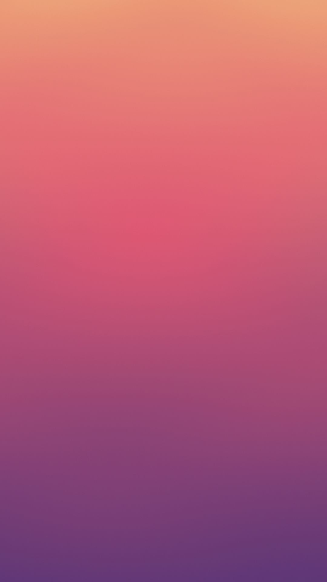 Abstract mauve  Best htc one wallpapers free and easy to