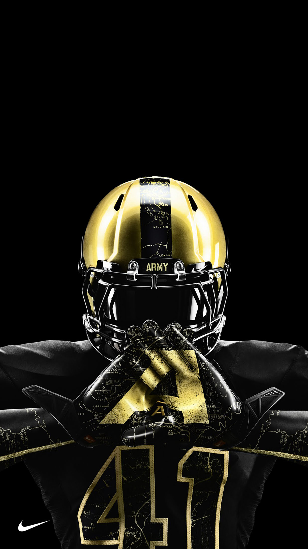 Wallpaper Adidas 3d Army Nike Gloves Best Htc One Wallpapers Free And Easy