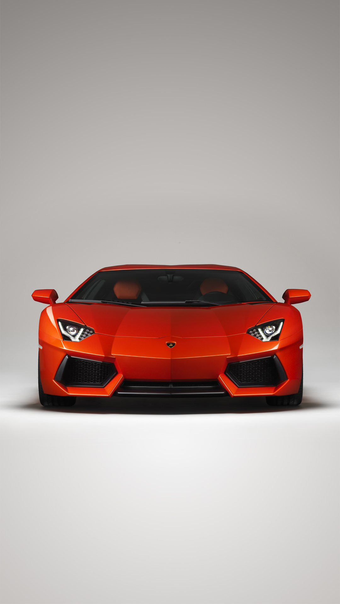 Htc One M8 Wallpaper Hd Lamborghini Aventador Best Htc One Wallpapers Free And