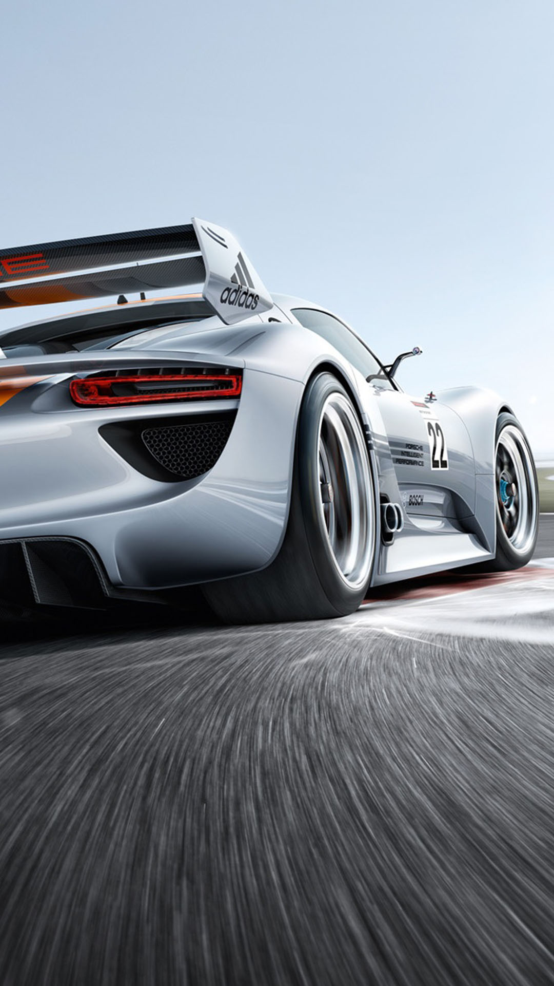 Porsche Car Hd Wallpaper Free Download Porsche 918 Rsr Best Htc One Wallpapers Free And Easy