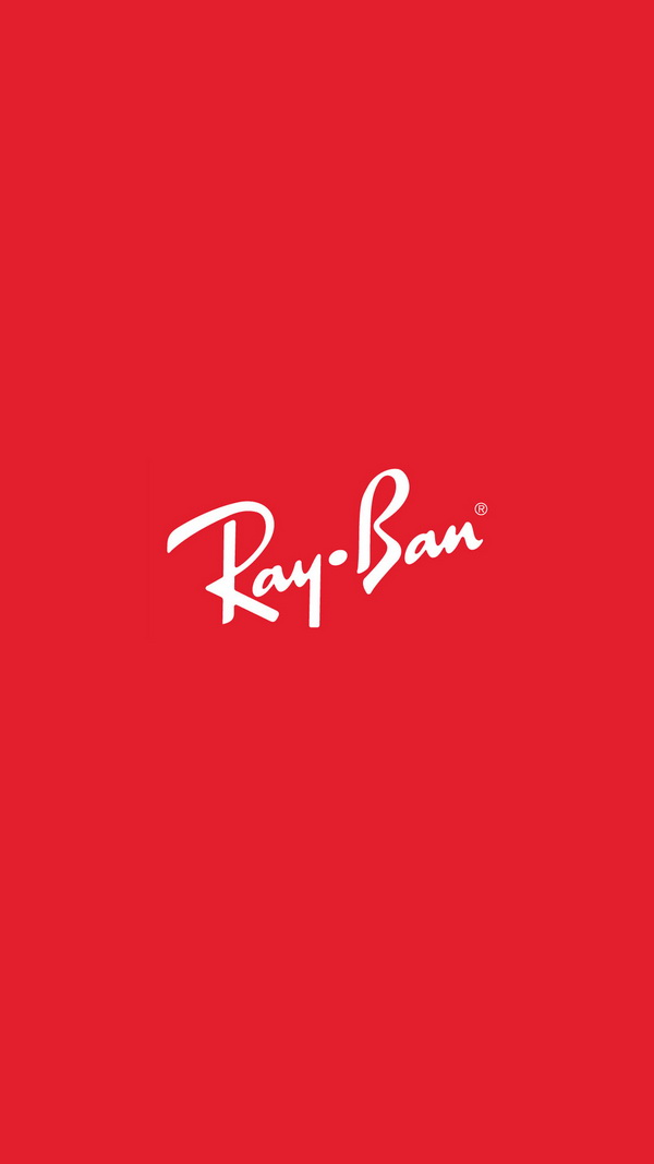 Fall Out Boy Wallpapers 2013 Ray Ban Logo Htc One Wallpaper Best Htc One Wallpapers