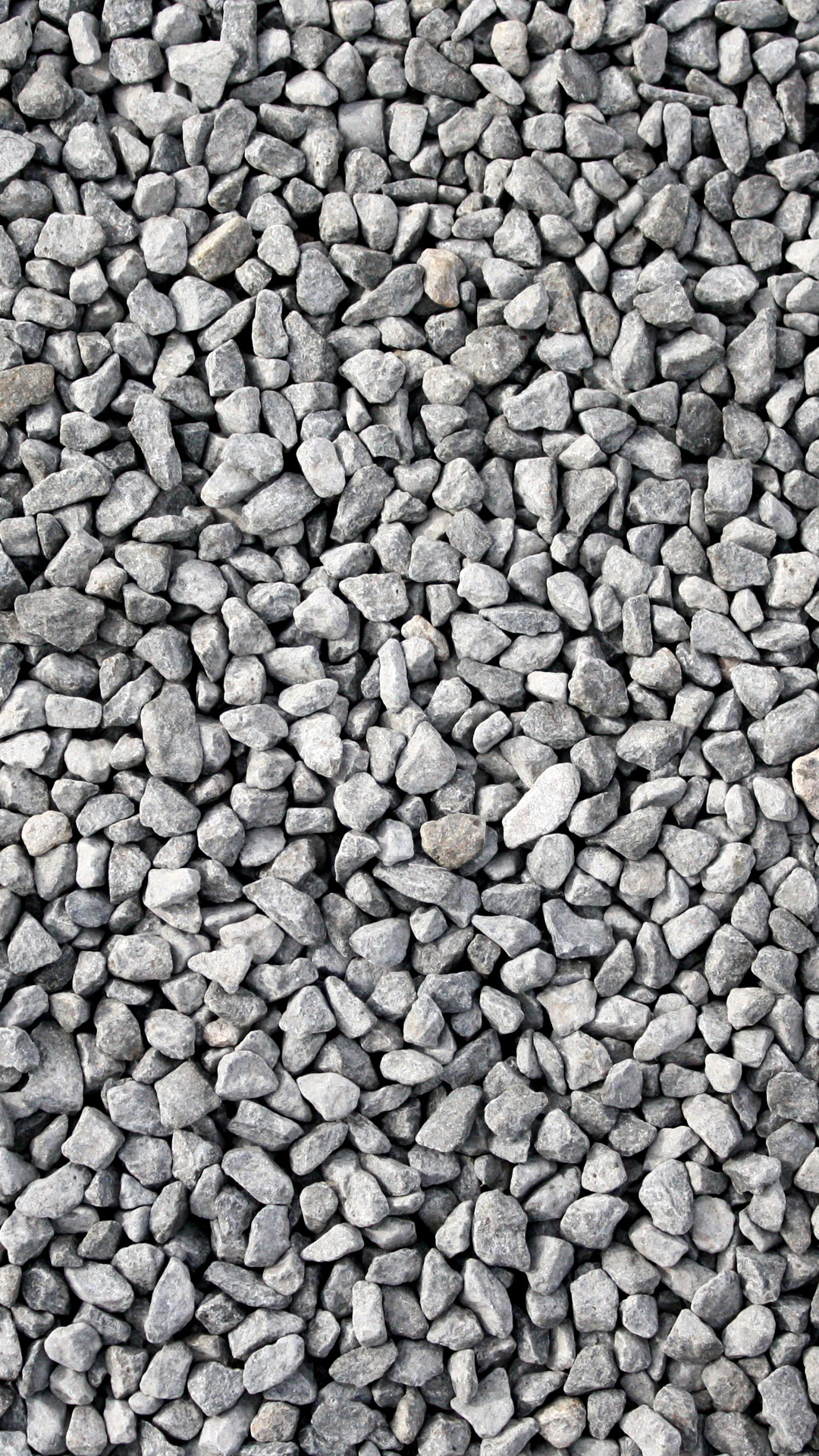 Htc One M8 Wallpaper Hd Gravel Rocks Best Htc One Wallpapers Free And Easy To
