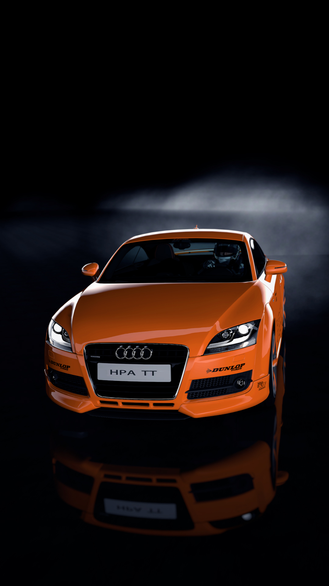 Htc One M8 Wallpaper Hd Audi Tt Best Htc One Wallpapers Free And Easy To Download