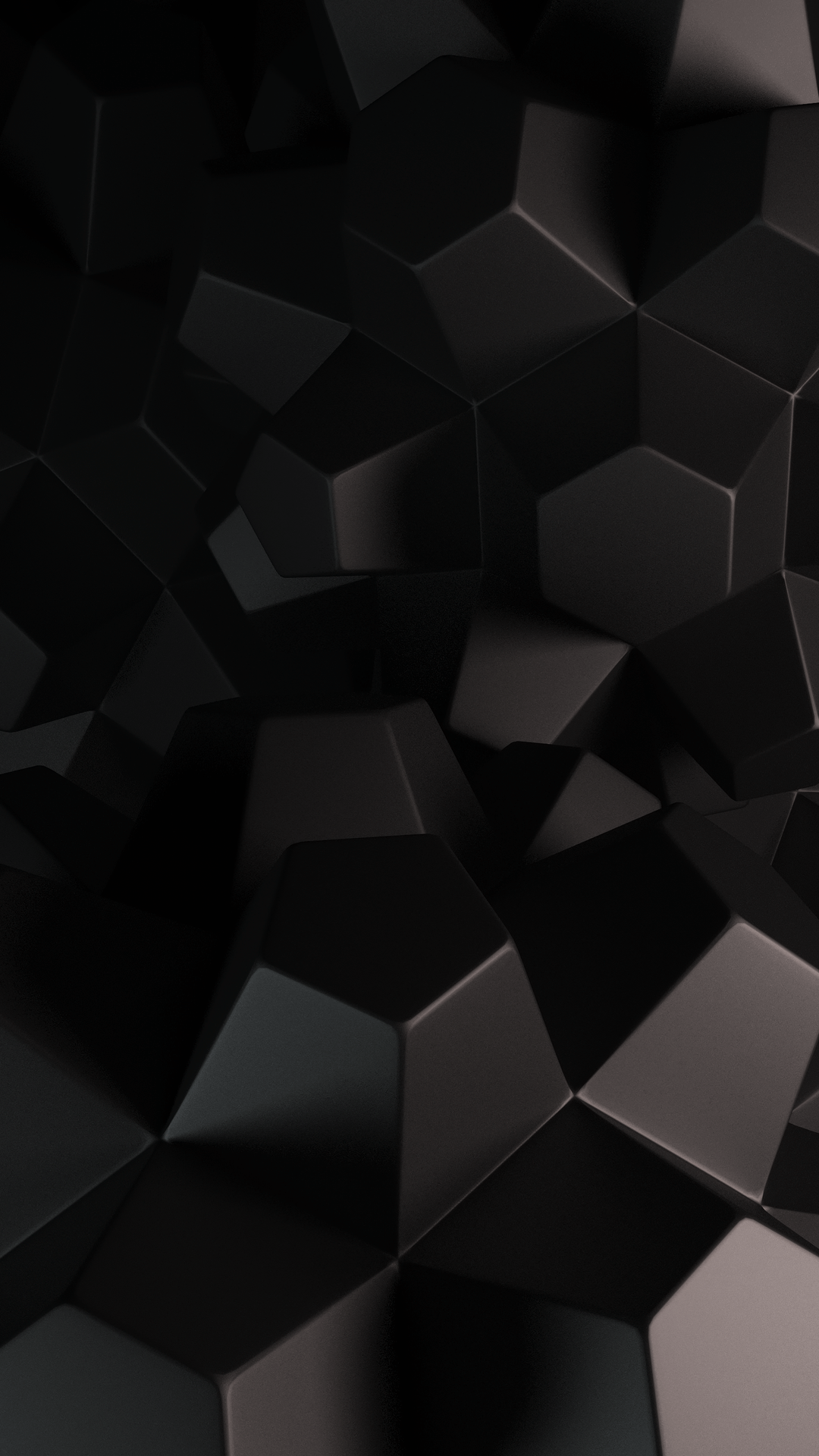 3d Wallpaper For Htc One M8 Black Abstract Htc One Wallpaper Best Htc One Wallpapers