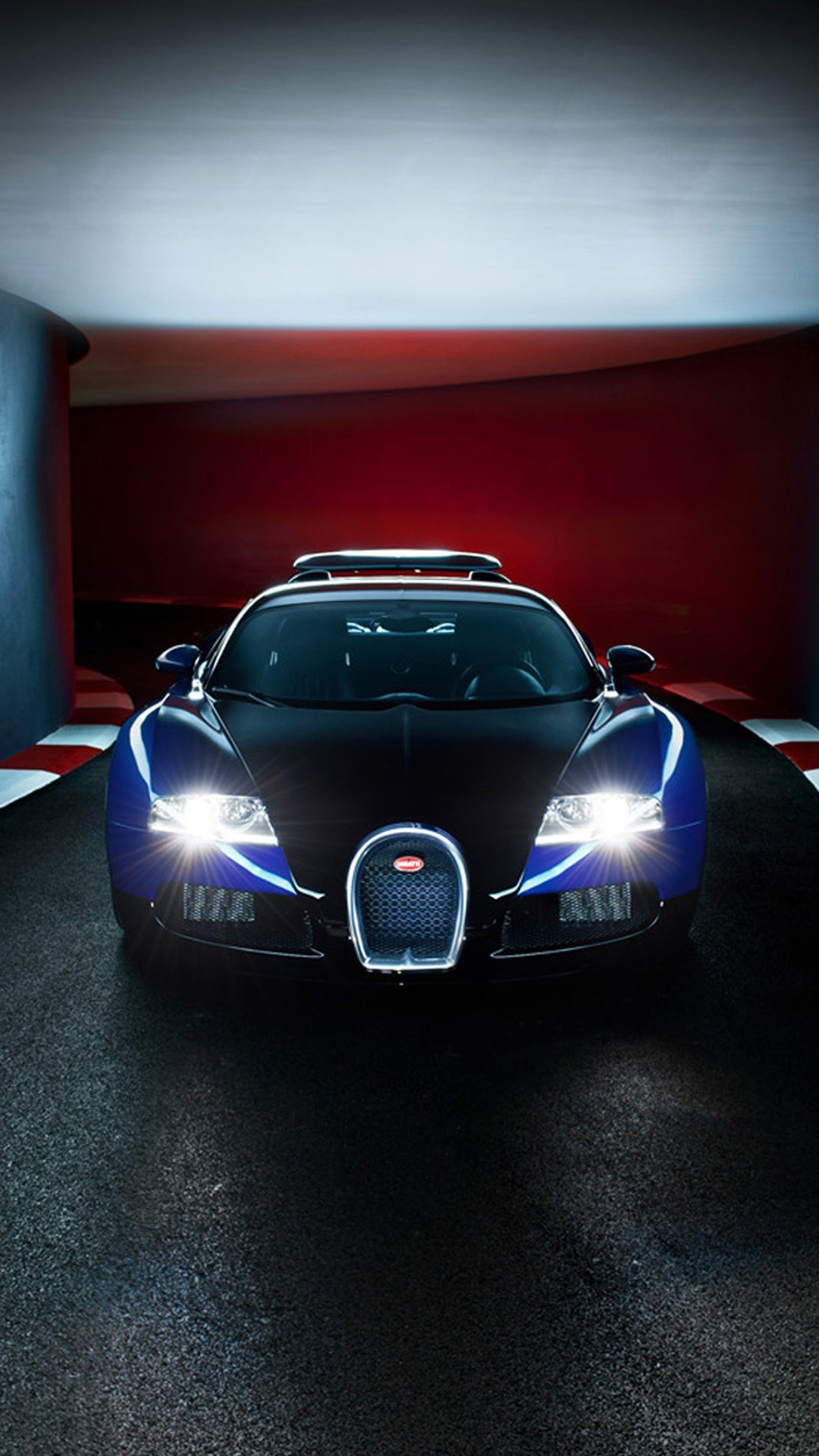 3d Wallpaper For Htc One M8 Bugatti Veyron Super Sport Best Htc One Wallpapers