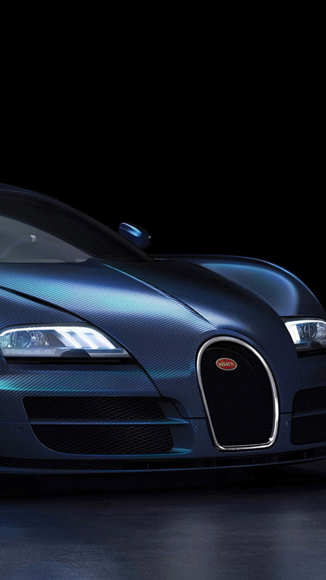 Bugatti Veyron Best Htc One Wallpapers Free And Easy To Download