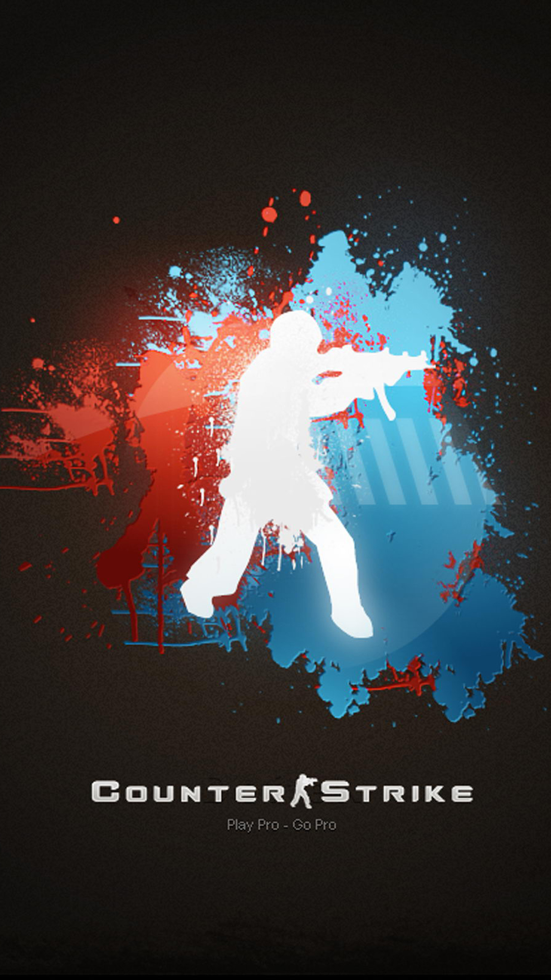3d Wallpaper For Htc One M8 Counter Strike Pro Best Htc One Wallpapers