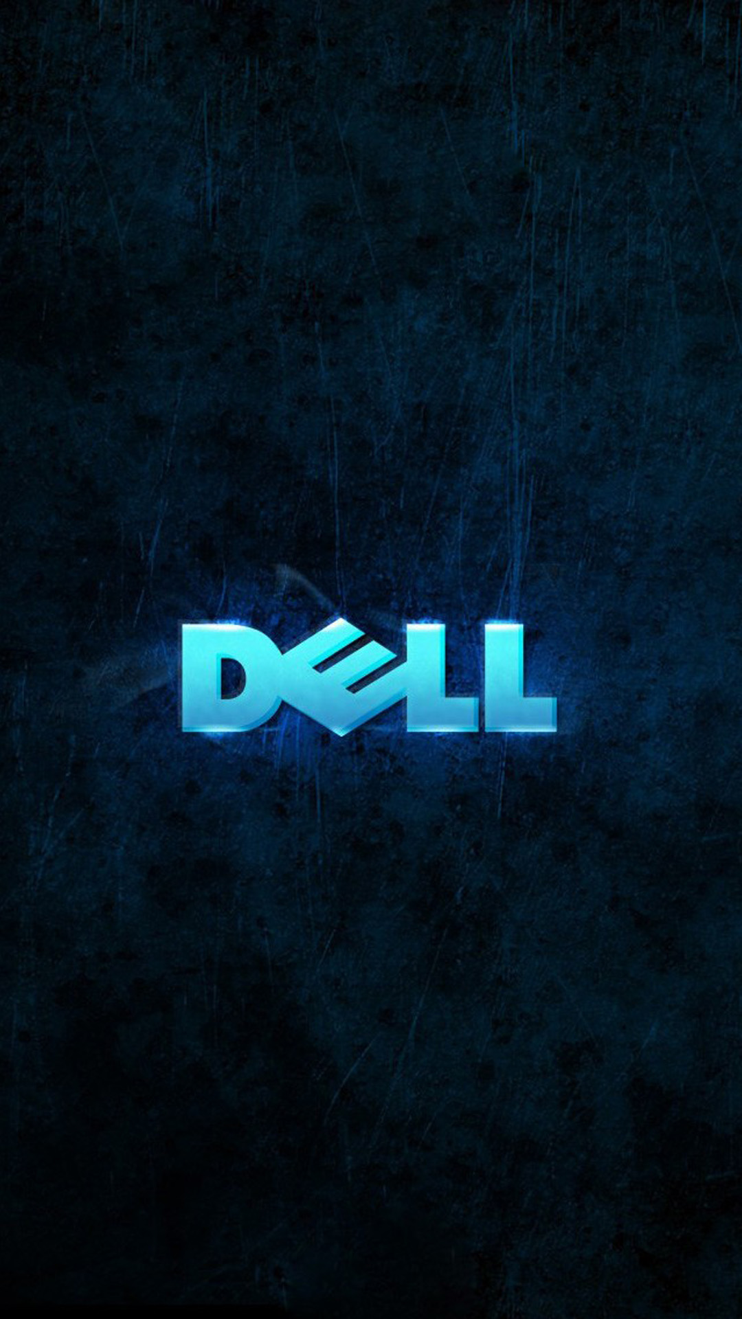 3d Wallpaper Hd For Pc Download Dell Logo Best Htc One Wallpapers Free And Easy To Download