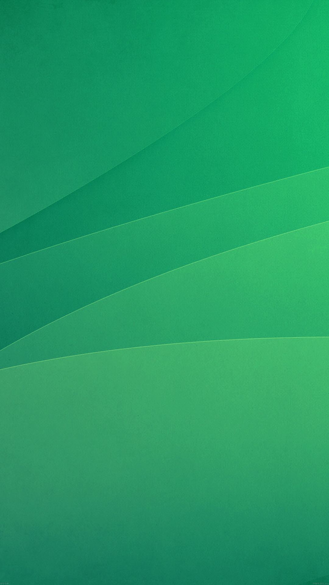 Free Animated Wallpaper Backgrounds Shining Aqua Green Best Htc M9 Wallpapers Free And Easy