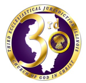 Third Jurisdiction of Illinois Holy Convocation @ Holy Temple Cathedral