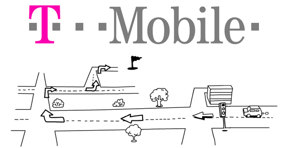 T-Mobile roadmap reveals launch dates for thee HTC