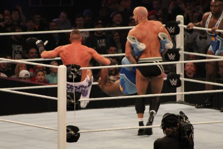 Royal_Rumble_2015 (13)